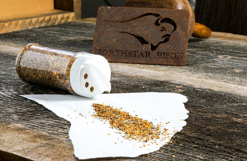 Northstar Seasoning |  Subscription