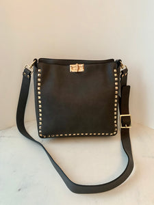 "The ""Valentino"" Inspired Crossbody"