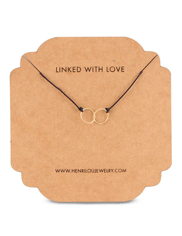 linked-with-love-necklace