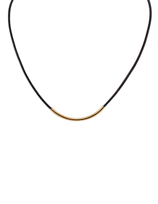 hl-tube-necklace