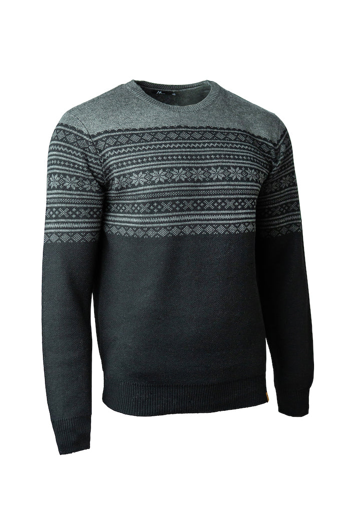 Men's Taylor Sweater