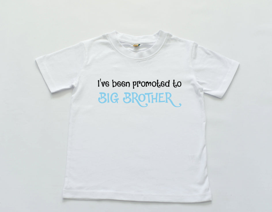 I've been Promoted tee