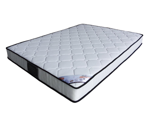 Oscars Pocket Spring Mattress 21cm Thick