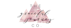 Graceful Journey Co.