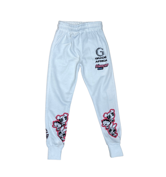 Fubu Collaboration Tee - African Future