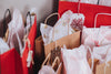 How to Get Organized for Holiday Season Without Going Loca