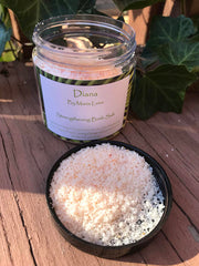 Chiqui Bath Salt