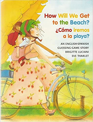 How Will We Get to the Beach