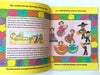 Bilingual Book Celebrations - Celebraciones - Holidays of the United States and Mexico - Mi LegaSi