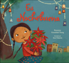 Book Es Nochebuena by Roseanne Greenfield Thong Illustrated by Sara Palacios