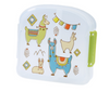 Mama Llama Good Lunch® Sandwich Box - Mi LegaSi