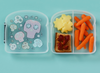 Dia de Los Muertos - Day of the Dead Good Lunch® Sandwich Box - Mi LegaSi