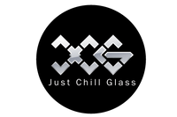 Just Chill Glass