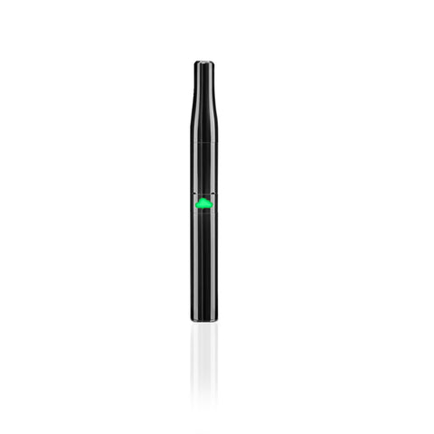 Puffco Plus Portable Oil Vaporizer