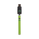 Ooze Slim Twist Pen