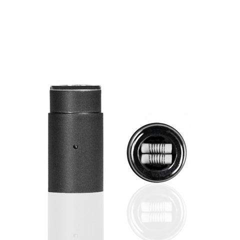 Dr. Dabber Aurora Ceramic on Quartz Atomizer
