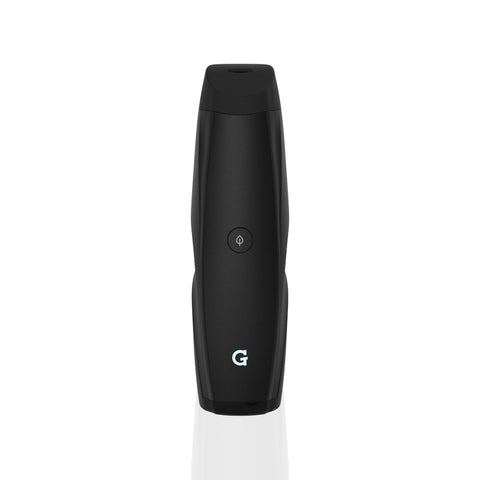 Grenco Science – G Pen Elite Personal Vaporizer Pen