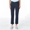 MABEL ANKLE PANT  400 Navy 16 DISCOVER AWAKEN,MABEL ANKLE PANT,BOTTOMS,PANTS,400 Navy,16