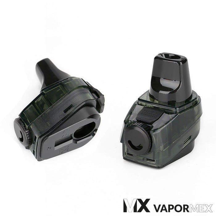 Aegis Boost Pod 3.7ml 2pcs