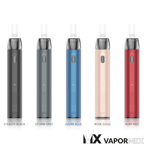 EQ FLTR Kit - Innokin