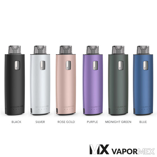 Endura M18 Pod Kit - Innokin