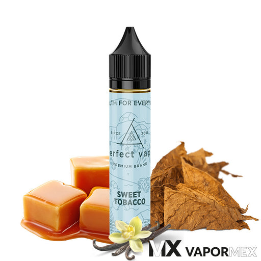 Sweet Tabaco - Perfect Vape