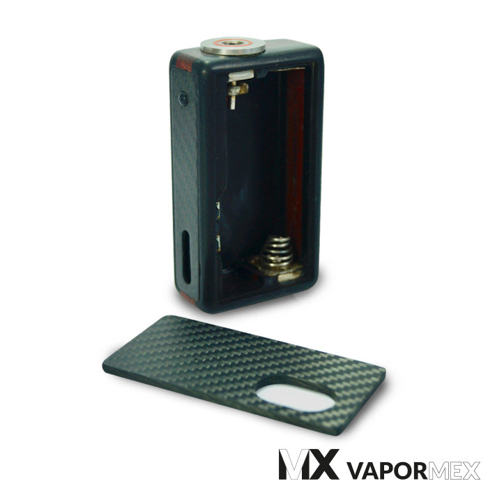 DNA 40 Squonk Mod by SVA SEMINUEVO