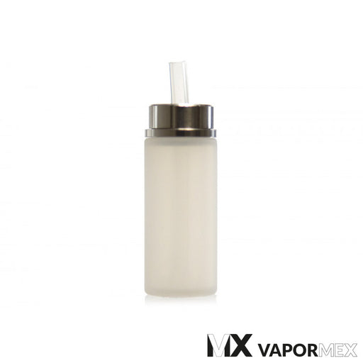 Squonk Bottle for Recurve Mod