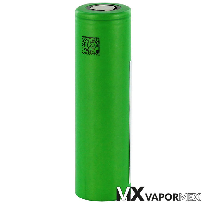 Batería VTC5A IMR 18650 2600mAh 3.7V FT by Sony
