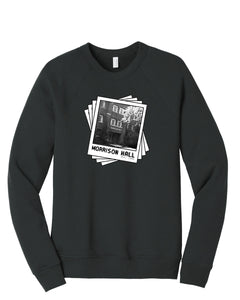 Morrison Long Sleeve Tee