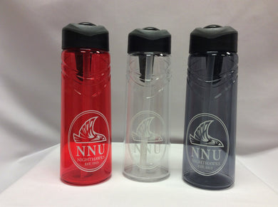 H2GO Water Bottle 1913 Nighthawk