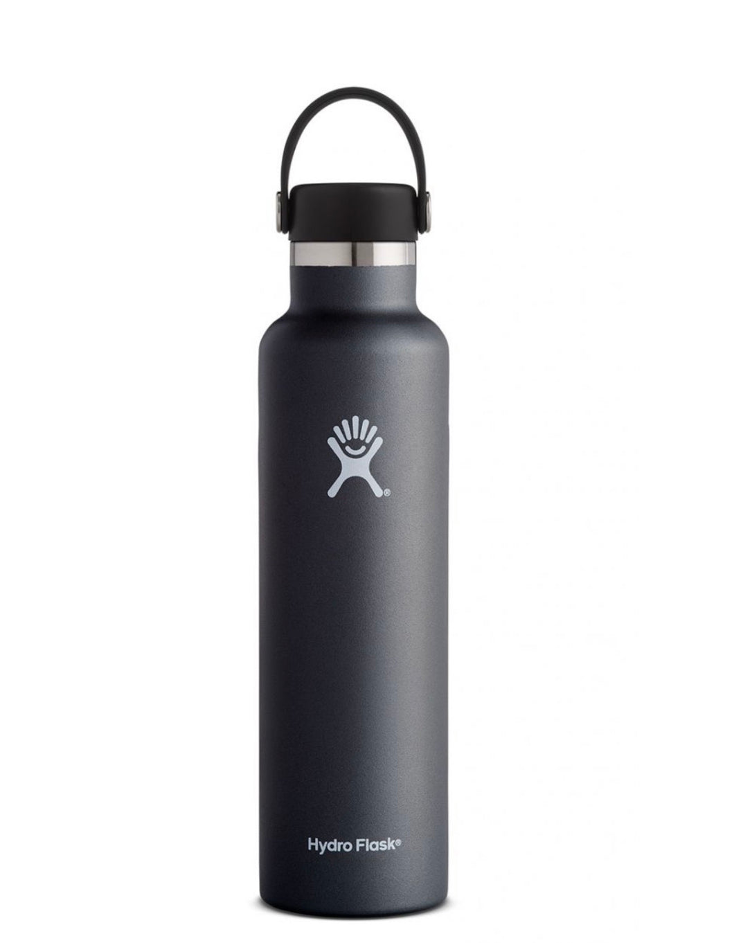 Hydro Flask 24 OZ