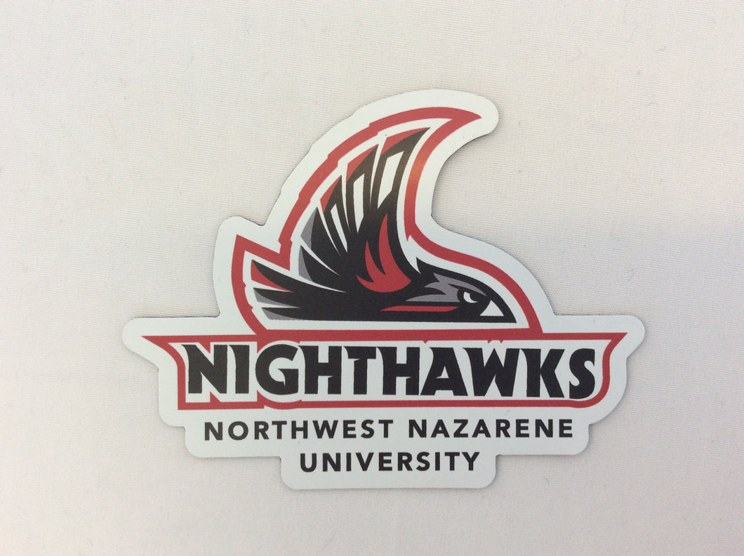 Magnet Nighthawks Primary Small