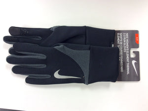 Nike Gloves Run