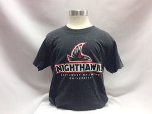 Youth Tee Nighthawks Graphic
