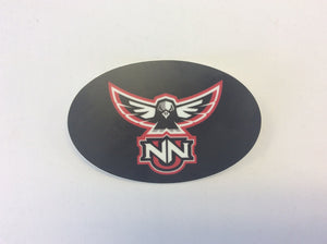 Sticker Nighthawk Alternate Oval