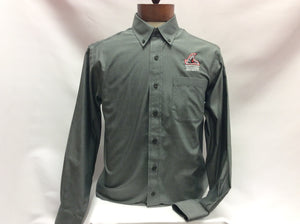 Dress Shirt Nighthawks Tall Redhouse