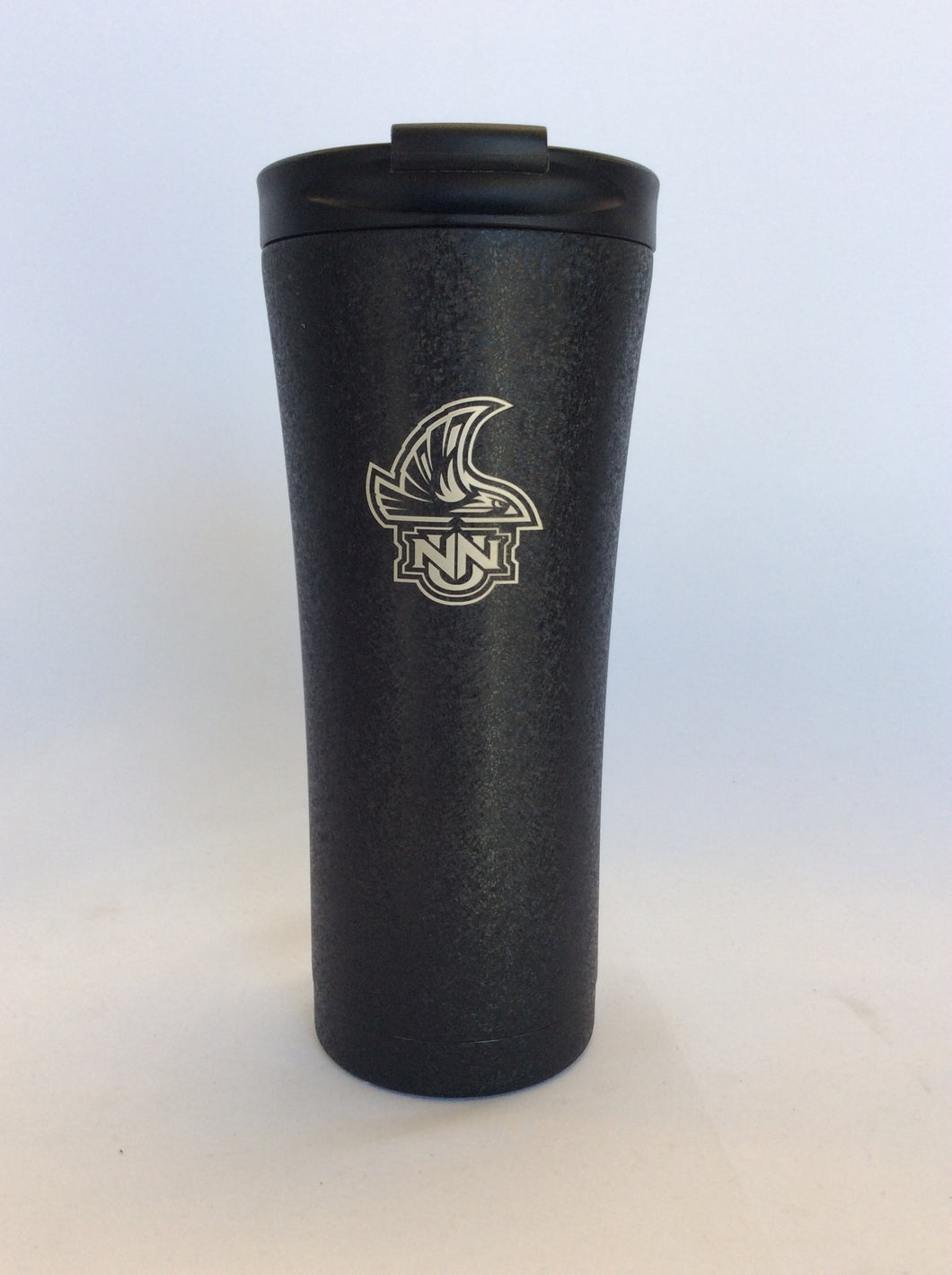 Tumbler Engraved Textured Nighthawks