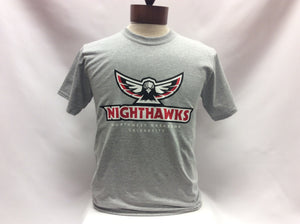 Nighthawks Alternate Youth Tee