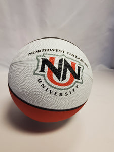 Basketball Mini