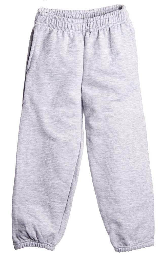 CALDORE USA Kids Athletic Performance Sweatpants