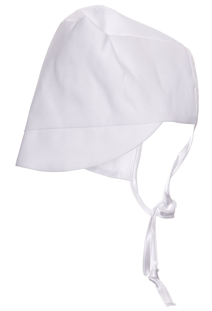 Caldore Boys Christening Dot Embroidery Outfit Short Set For Baptism