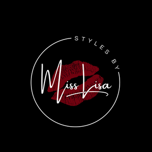 Styles By Miss Lisa LLC