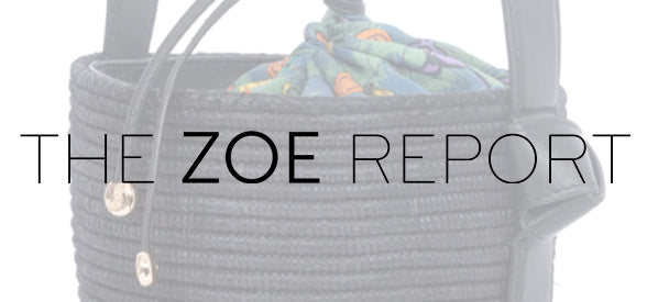 LHD on The Zoe Report