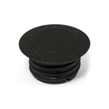 GAS CAP POP-UP - BLACK WRINKLE