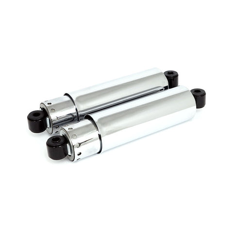 "12"" SHOCKS with cover"