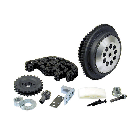 BDL PRIMARY CHAIN DRIVE KIT