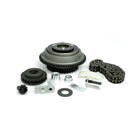 BDL PRIMARY CHAIN DRIVE KIT 98-06 B.T.