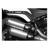 AIR-A AIR SUSPENSION KIT FOR 18-20 Softail