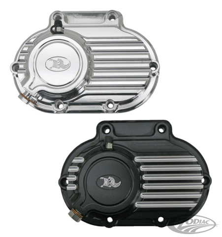 Hydraulic clutch  DYNA 06-Up / 07-Up Twincam